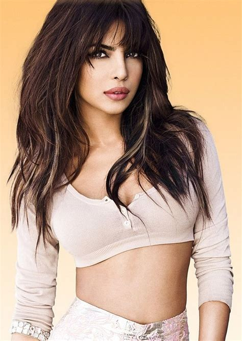 hair styles actresses from hot in cleveland bollywood actresses priyanka chopra bollywood actress