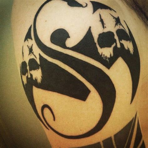 strange music tattoos suuuuuper bad tech s trange tat s tech