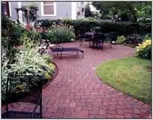 block patio designs paver block patio designs patios home design ideas