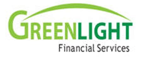 Green Light Loans by Ripoff Report Greenlight Financial Services Complaint