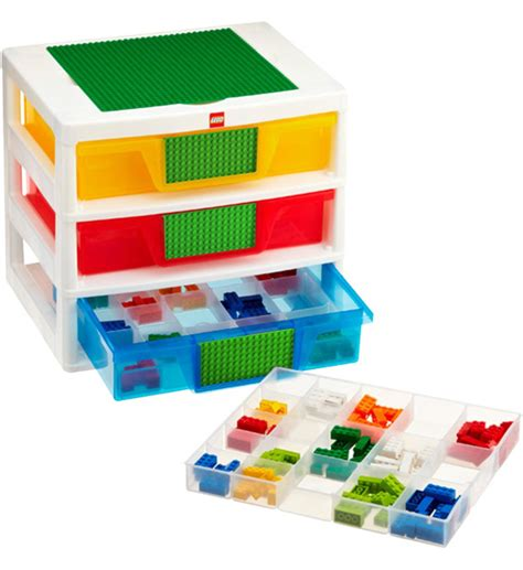 plastic toy storage drawers plastic storage drawers lego in toy storage