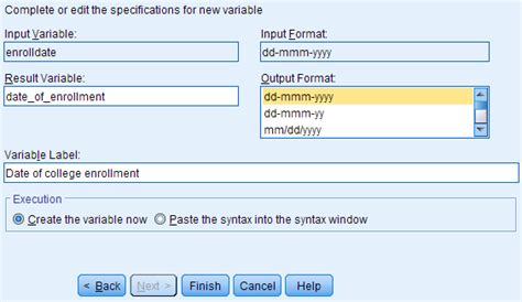 php change date format of variable access 2013 convert date to week number the definitive