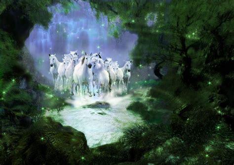 imagenes unicornios fantasia im 225 genes y gifs de unicornios fondos de pantalla y mucho