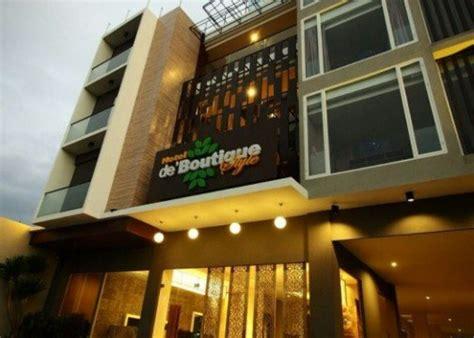 Tv Lcd Murah Di Malang malang kota wisata ini rekomendasi hotel murah tapi nggak