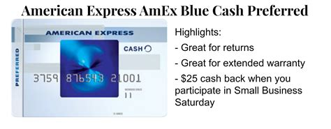Amex Blue Cash Preferred Gift Cards - reward summit blog the utlimate credit card blog