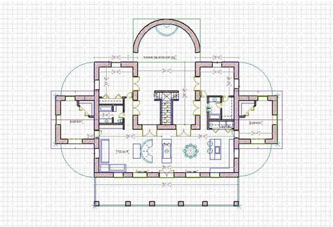 straw bale house plans straw bale home plan house design plans