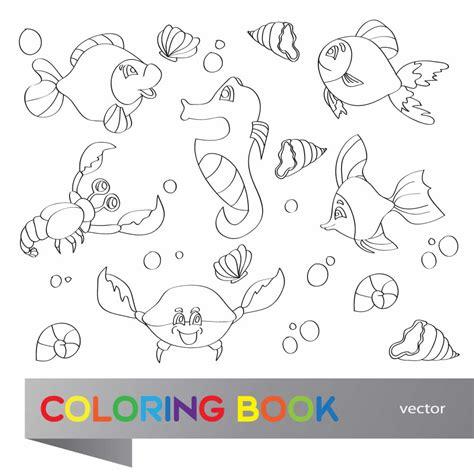 imagenes de cuentos navideños para niños de preescolar juegos infantiles de colorear finest gallo imgenes de