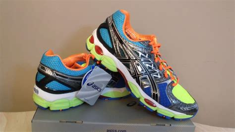 asics running shoes multicolor asics gel nimbus 14 mens limited edition best neutral