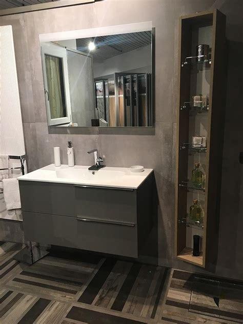 arredo bagno cesano boscone mobili da bagno su misura rozzano corsico