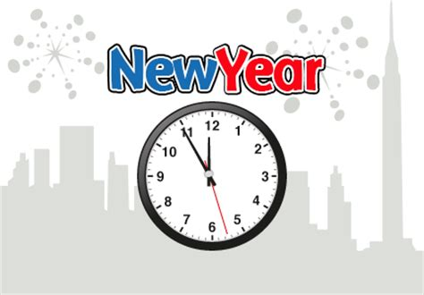 countdown new years year 2018 countdown around the world