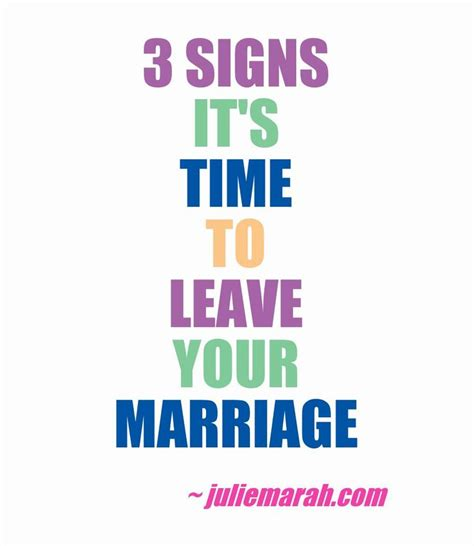 7 Signs That Its Time To Leave Your Boyfriend by Pin Signs Your Might Be On You And
