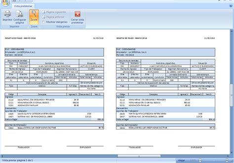 macros para boletas de pago complemento de excel xlam con macro para dar formato a