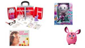 top 25 best gifts for 8 year old girls 2017