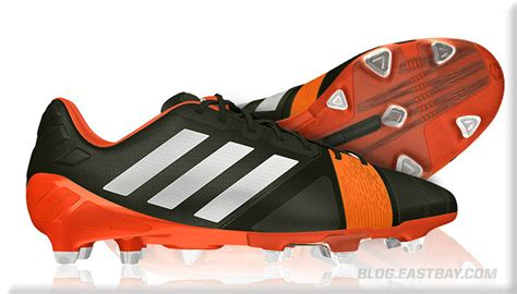 eastbay football shoes adidas nike release summer soccer cleats eastbay