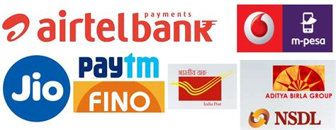 what are payment banks payment banks reliance jio vs airtel more linkedin