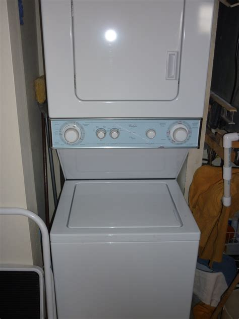 2 bedroom apartments with washer and dryer furniture rentals in miami in miami bargain on furniture