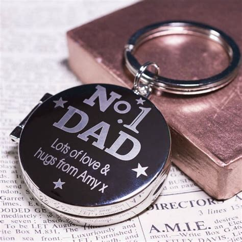 christmas gift for dad who has everything 25 best gift ideas for boyfriend all about