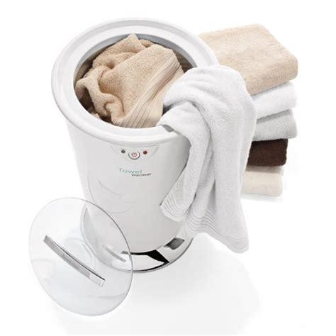 bathtub warmer towel warmer dudeiwantthat com