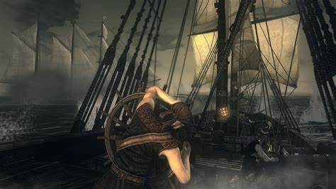 vendetta curse  ravens cry pc galleries gamewatcher