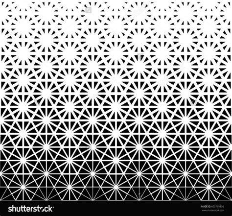 asanoha pattern tattoo pin by red tattoo bykrasny on geometry pinterest