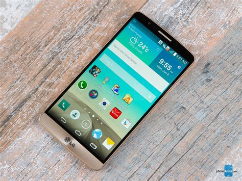 how to upgrade roaming on att lg g3 gets 2g 3g data roaming fixes at t mobile three