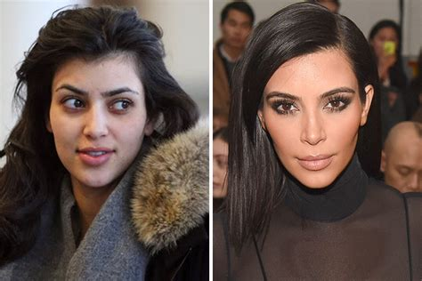 celebrities without no makeup 32 celebs without makeup