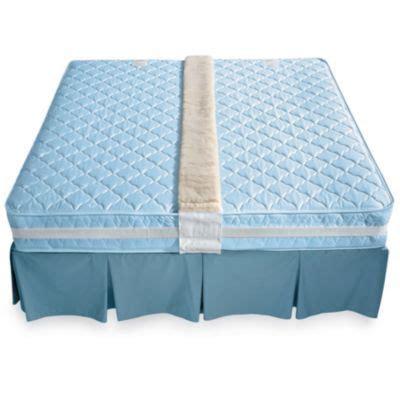 create a king convert beds to king size bed mattress - Mattress Combiner