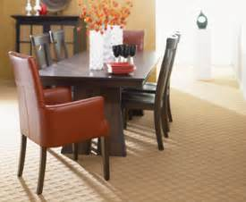 Carpet One Little Rock by Design One Carpet One Little Rock Ar Just Another