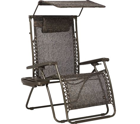 bliss hammocks gravity free recliner w canopy cup tray bliss hammocks deluxe xxl gravity free recliner w canopy