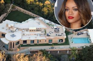 actors houses celebrity homes 9 celebrity mansions pinterest
