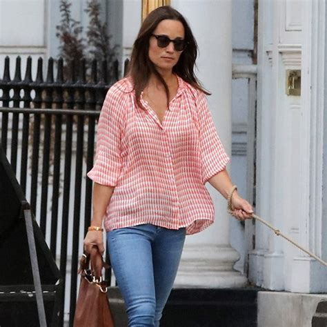 middleton pippa pippa middleton popsugar celebrity