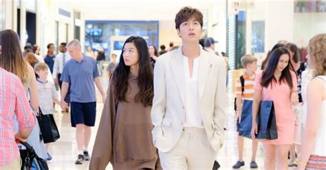 film lee min ho dan jun ji hyun top movie chemistry jun ji hyun dan lee min ho telah