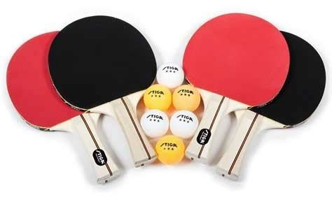 best table tennis paddle for intermediate player what is a ping pong paddle for an intermediate player
