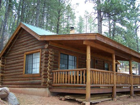 quot lincoln log quot lakefront log cabin vrbo
