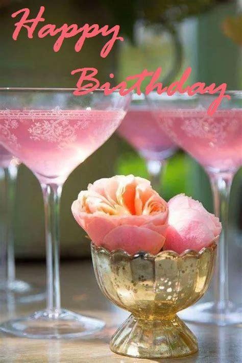 images  happy birthday  pinterest happy birthday birthday   birthdays