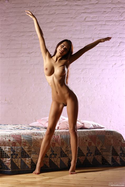 Viki Helga Galina Others Beauties Helga Nude