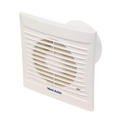 screwfix bathroom extractor fan vent axia 100t axial bathroom timer extractor fan