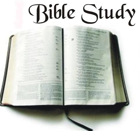 free online bible study lessons free online bible study lessons autos post