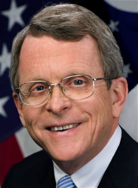 Ohio Attorney General Search Dewine Says Real Fireworks In Health Care Debate Set For Tuesday Toledo Blade