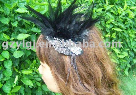 wholesale fascinator dancesracesweddingsparty hat costume flower hair hat   womens