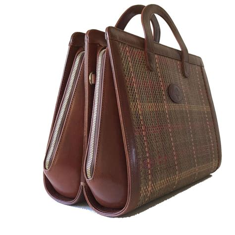 Win A Mulberry Bag Worth 350 by Mulberry Handbag Vintage Catawiki