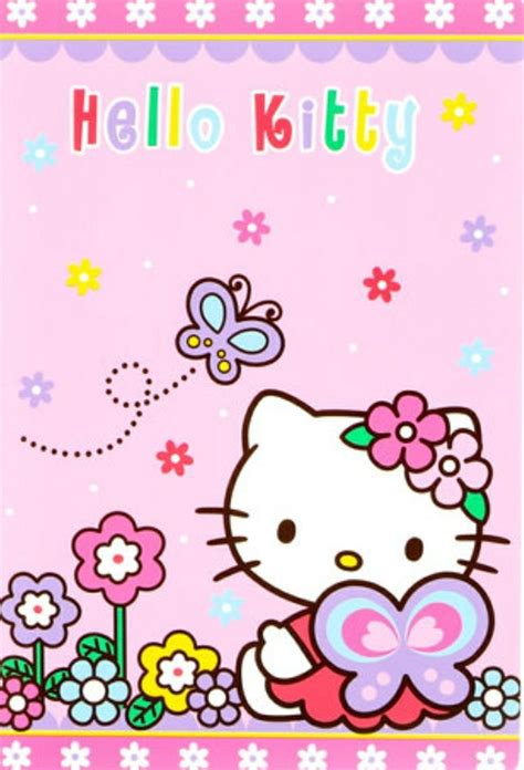 themes hello kitty c3 best 25 hello kitty cat ideas on pinterest hello kitty