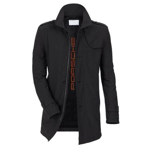 porsche design hybrid jacket buy porsche jackets and pullovers design 911