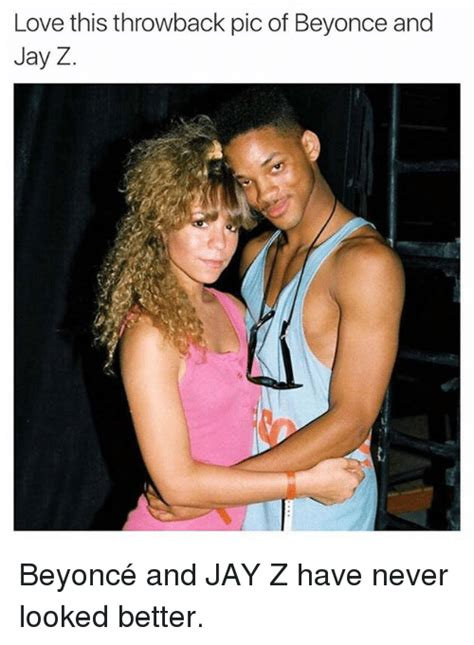 Beyonce And Jay Z Meme - jay z beyonce meme www pixshark com images galleries