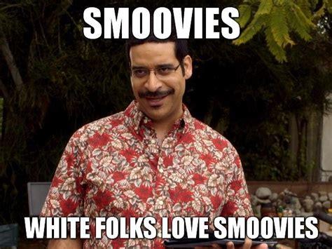 Workaholics Meme - montez workaholics workaholics meme pinterest hope