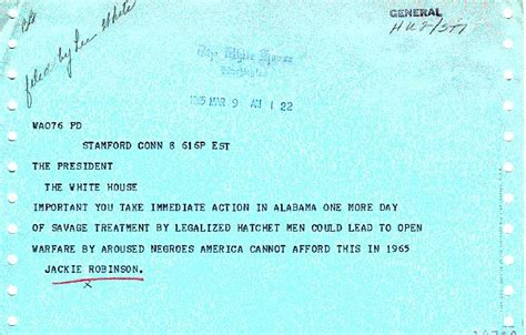 Jackie Robinson An American Poem Jackie Robinson Civil Rights Advocate