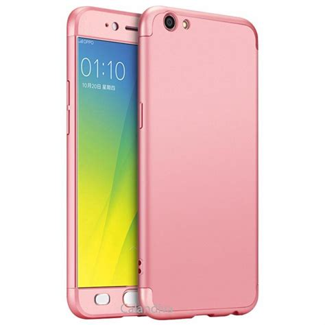 Murah Ipaky Oppo F1s A59 jual hardcase 360 oppo f1s a59 casing neo hybrid