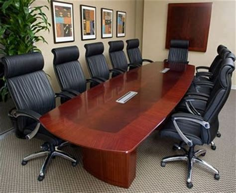 10 ft conference room table 360 10 conference table cubeking
