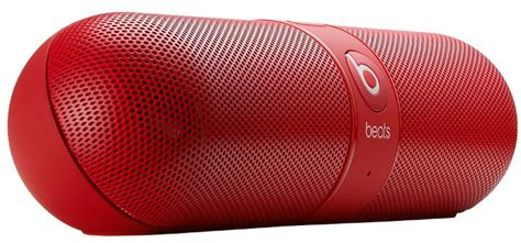 Speaker Portbale Bluetooth Beat Pill By Dr Dre New Speaker beats by dr dre pill 2 0 portable bluetooth speaker just 99 99