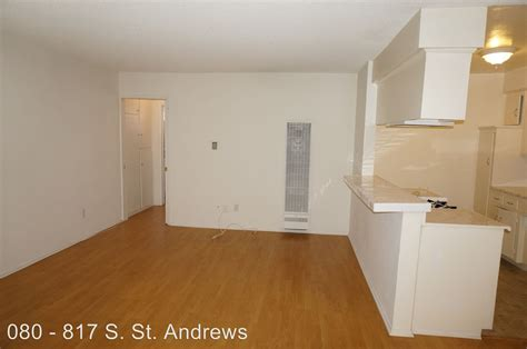 2 bedroom apartments in koreatown los angeles apartment in koreatown 2 bed 2 bath 2025